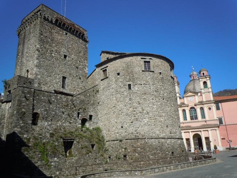 Biologico e Buone Energie a Varese Ligure