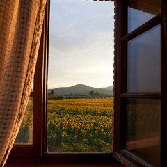 La Cortevilla – Toscana