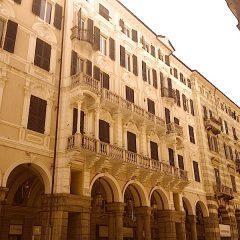 Savona e la rinascita ottocentesca
