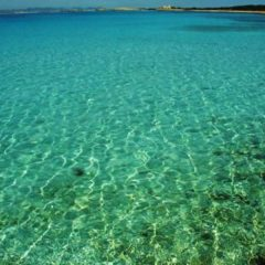 Non solo mare a Formentera