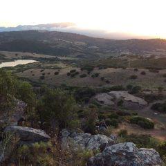 Sardinna Antiga – Sardegna