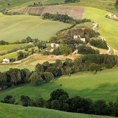 Urbino Resort Tenuta Ss Giacomo e Filippo – Marche