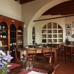 Casa del Vino della Vallagarina – Trentino