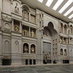 Weekend con bio e arte a Firenze