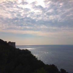 Il Parco di Porto Selvaggio e i Musei di Santa Maria al Bagno