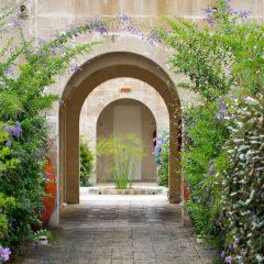 Vivosa Apulia, l'ecoresort antistress – Puglia