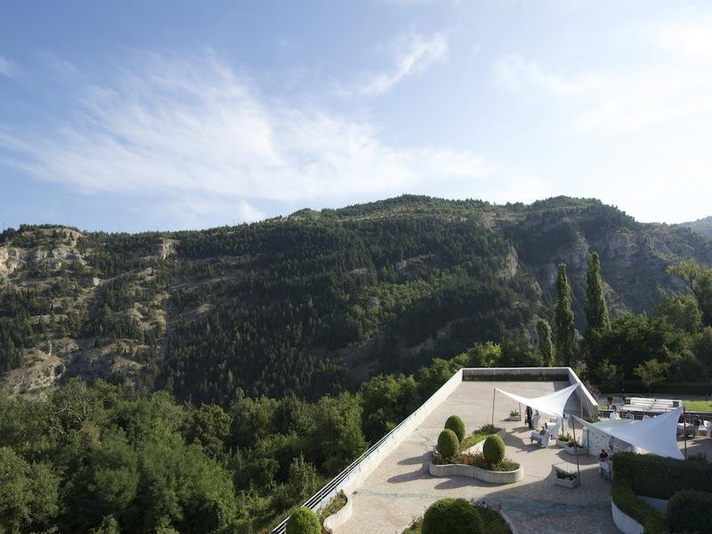 Novità 2016 a La Reserve – Abruzzo