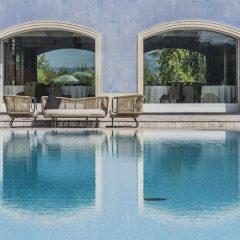 Autentico Hotels per gli hotel familiari di lusso