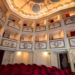 I luoghi da scoprire in Umbria