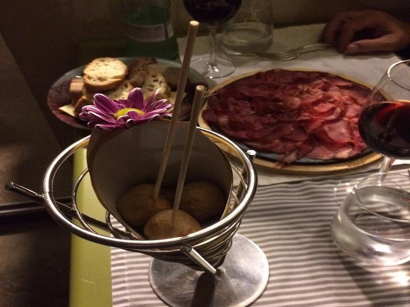 Sciatt à Porter: 100% Valtellina a Milano