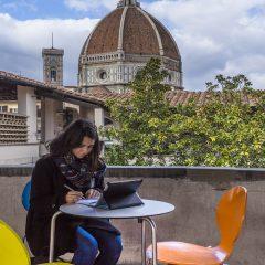 Che cosa scoprire a Firenze