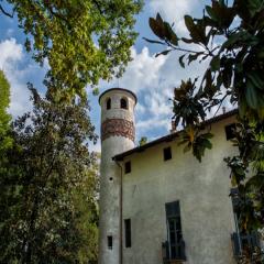 Castello di Parella, impresa sostenibile