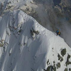 Cervino: la montagna e l'uomo