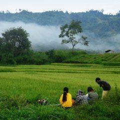 Neos e Società Geografica per il turismo ecosostenibile