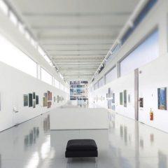 Museo Ettore Fico – Piemonte