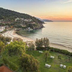 Hotel Hermitage – Isola d'Elba
