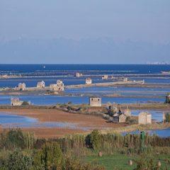 Dolcissima Istria