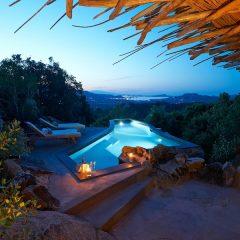 Autentico Hotels cresce con quattro nuovi alberghi