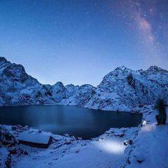 Nepal: bellezza e misticismo