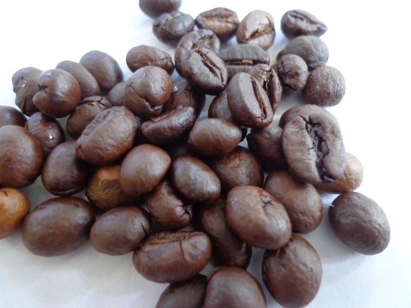 Il caffè buono, sano, ecologico di Venturelli