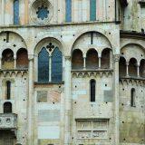 Modena: aceto e motori