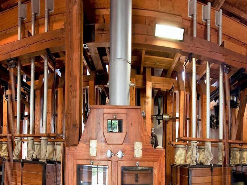 Pastificio di Chiavenna: la tradizione abbraccia il cambiamento