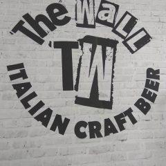 The Wall: la conquista del cuore e del palato