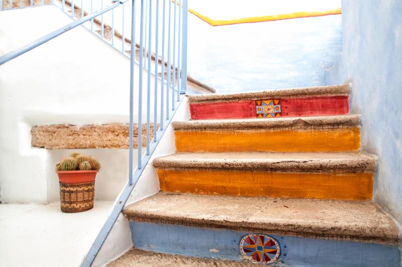 Benvenuti nel Basso Salento tra mare, tradizioni e arte
