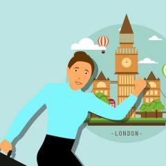Come essere sostenibili anche in viaggio