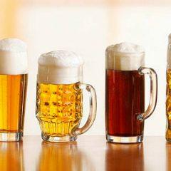 Quando la birra è in edizione limitata