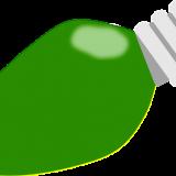 Come essere green e risparmiare energia