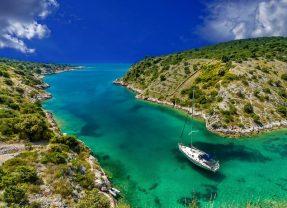 Traveller Made: ultra lusso per viaggi da raccontare