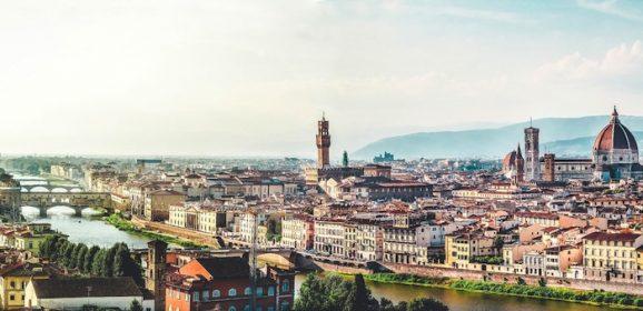 Firenze per bene