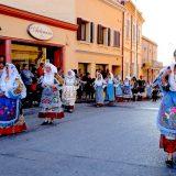 Lungo la retta via: viaggio nella Sardegna dove la sostenibilità è donna (2)