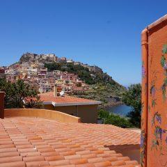 Lungo la retta via: viaggio nella Sardegna dove la sostenibilità è donna (3)