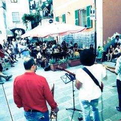 Un festival Fra-le-Mura