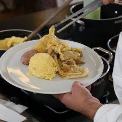 Milano Golosa, appuntamento col gusto italiano