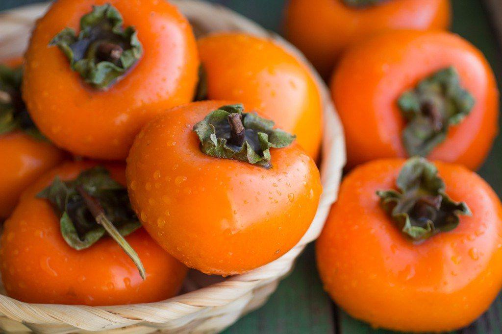 Le insospettabili virtù della frutta autunnale