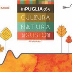 In Puglia itinerari con mobilità sostenibile