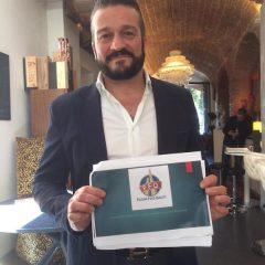 Bologna sostenibile con il marchio FFQuality