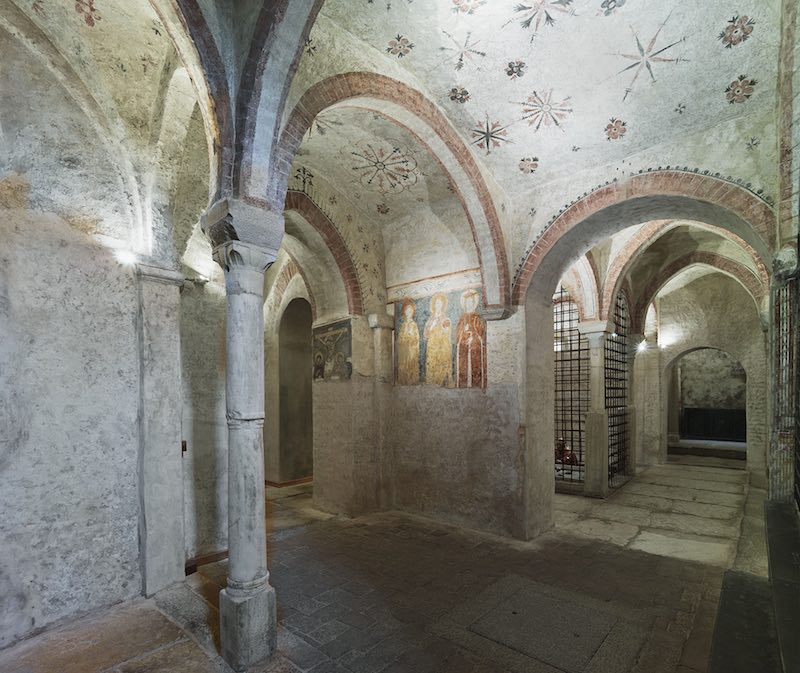 San Sepolcro