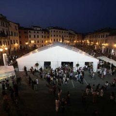 Clima e Ambiente al Festival della Mente
