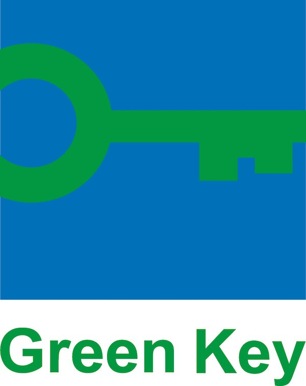 Mondiali e Olimpiadi in green key