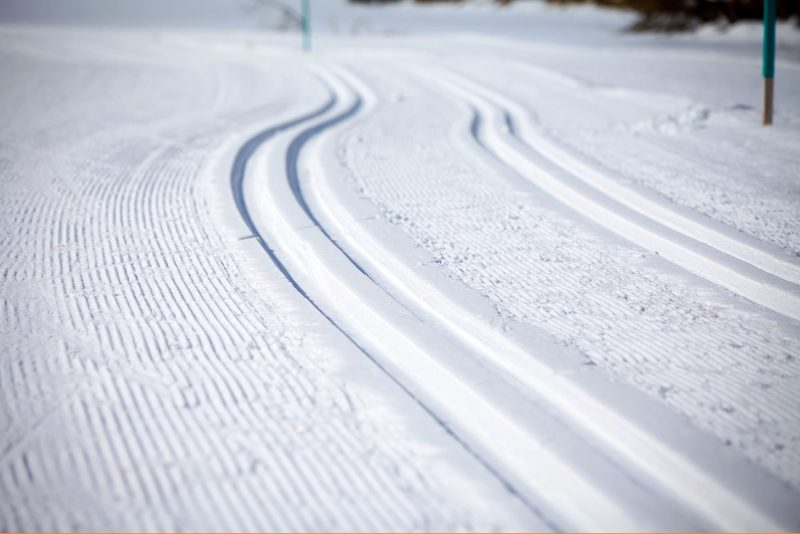 Neve e tradizioni ad Aprica