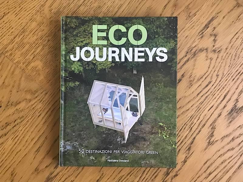 Eco Journeys – 50 destinazioni per viaggiatori green
