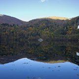 Tra ninfee e abbazie sui laghi di Monticchio